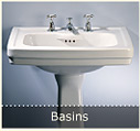 Basins (Pedestal & Ceramic)