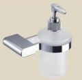 Grolo Mila Soap Dispenser