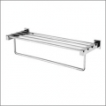 Grolo Alisha Bath Towel Rack