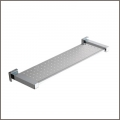 Grolo Alisha Series Stainless Steel Shelf
