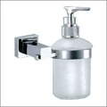 Grolo Alisha Soap Dispenser