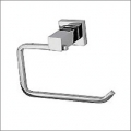 Grolo Alisha Toilet Paper Holder