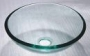 Grolo B220 Glass Bowl Clear