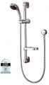 Grolo Cameo Hand Shower Rail