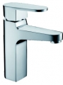 Grolo Bailey Wall Mounted Shower Arm 340mm