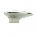 Grolo Enterprise Bath Spout
