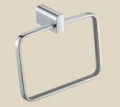 Grolo Mila Towel Ring