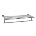 Grolo Modena Series Bath Towel Rack 500mm