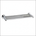 Grolo Modena Series Stainless Steel Shelf