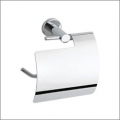 Grolo Modena Series Toilet Paper Holder