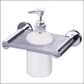 Grolo Modena Soap Dispenser