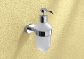 Grolo Ovalo Soap Dispenser