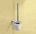 Grolo Ovalo Toilet Brush