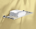 Grolo Ovalo Towel Shelf