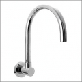 Grolo Roma Sink/Bath Wall Spout
