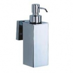 Grolo Rosetta Soap Liquid Dispenser