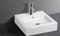 Grolo TBB 218 Above counter Basin