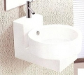 Grolo TBB-253 Wall Hung Basin