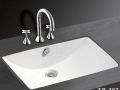 Grolo TBB 307 Under Counter Basin