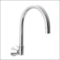 Grolo Zed Sink/Bath Wall Spout