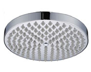 "Grolo ""Nolan"" Shower Head"