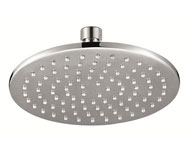 "Grolo ""Pronto"" Shower Head"