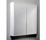 Grolo Bevel Edge Shaving Cabinet 750 x720mm