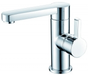 "Grolo ""Claudia"" Basin Mixer"