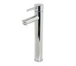 "Grolo ""Lillian"" Large Basin Mixer 320mm"