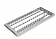 "Grolo ""Paddington"" Towel Shelf"