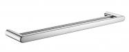Lorenzo Double Towel Rail 610mm