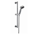 Grolo Lucia Hand Shower Rail